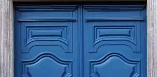 טיפים לבחירת דלת כניסה לבית או למשרד