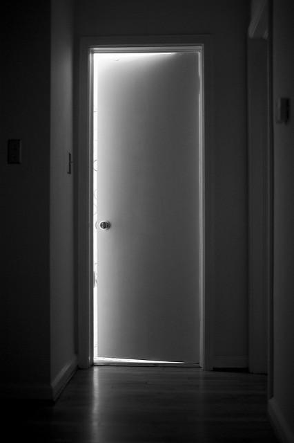 דלתות פנים מעוצבות לבית