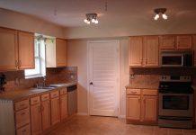 מה צריך לדעת על החלפת דלתות מטבח
